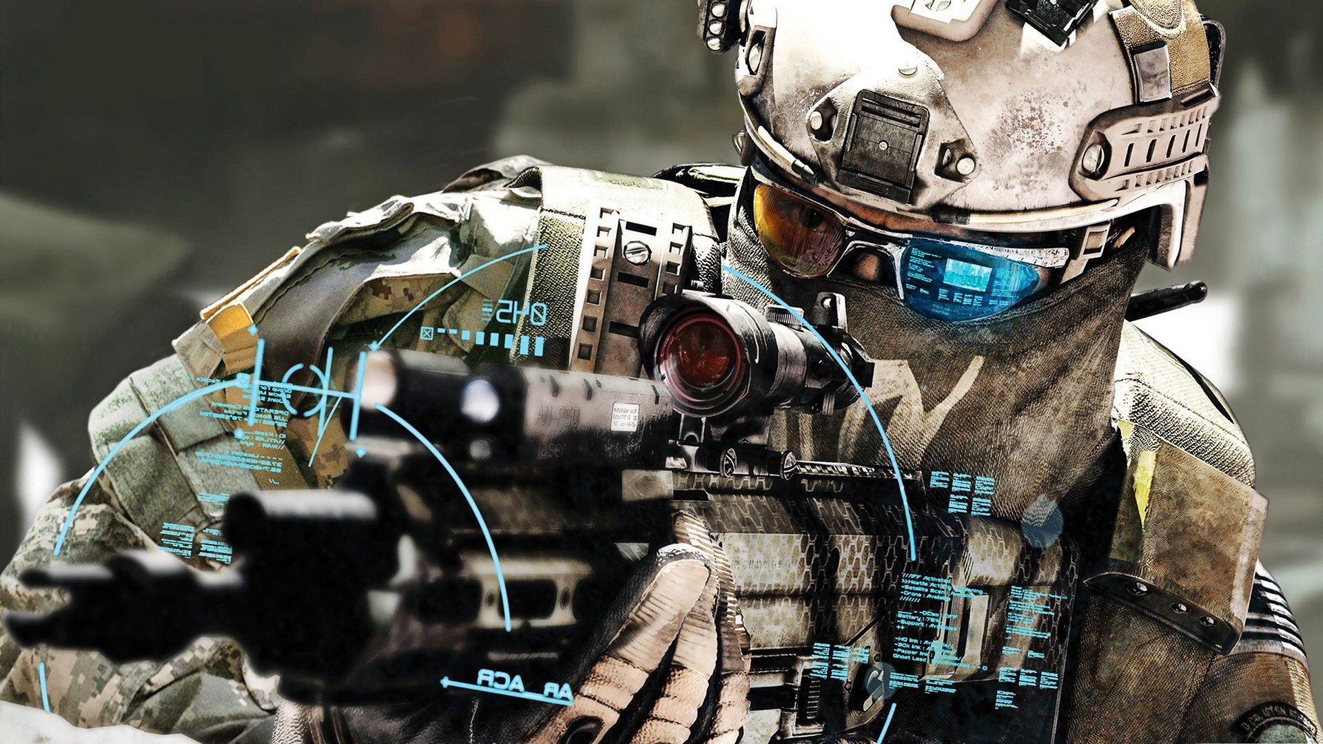 Cool Army Wallpapers For Iphone Kemecer