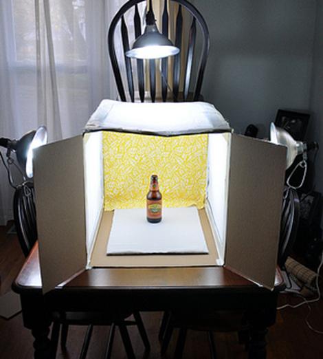 Improve Your Product Photography 5 DIY Tutorials - EverythingEtsy.com & Improve Your Product Photography 5 DIY Tutorials ... azcodes.com