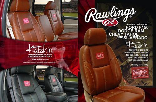 Katzkin Leather Interiors Merrillville Auto Glass Leather Seat Covers Leather Interior Leather Car Seats