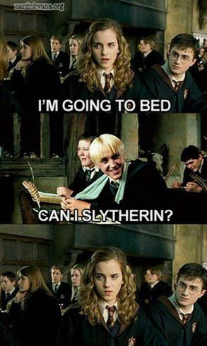 18 Jokes Only Harry Potter Fans Will Understand E Online Harry Potter Jokes Funny Harry Potter Jokes Harry Potter Memes Hilarious