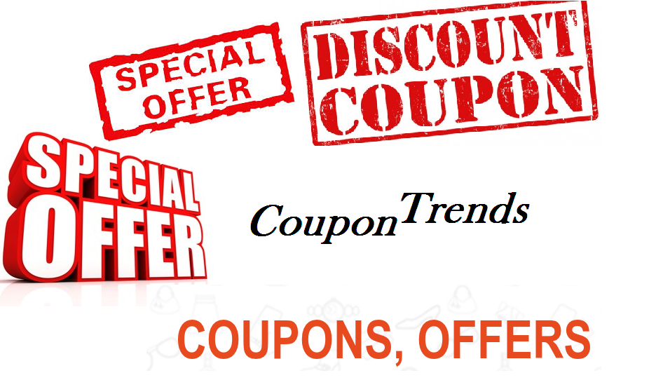 Discount coupons dating sites
