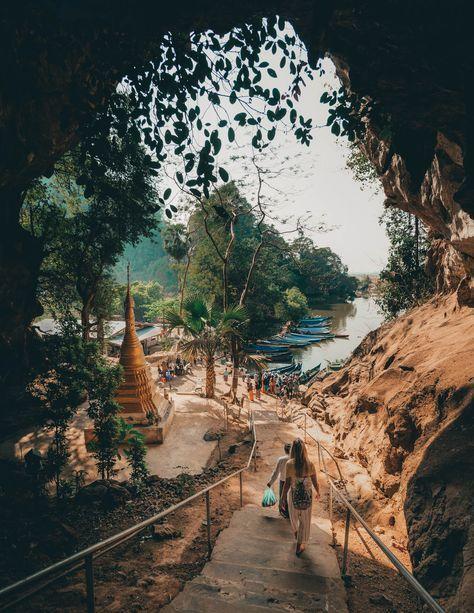 Photo of HPA-AN GUIDE – Little Hidden Treasure of Myanmar