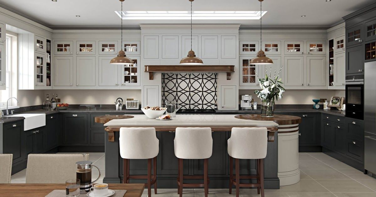 Kitchen Very Cheap Kitchents Designs For Small Kitchens