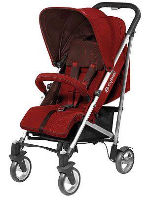 review cybex callisto stroller baby gear pinterest baby gear. Black Bedroom Furniture Sets. Home Design Ideas