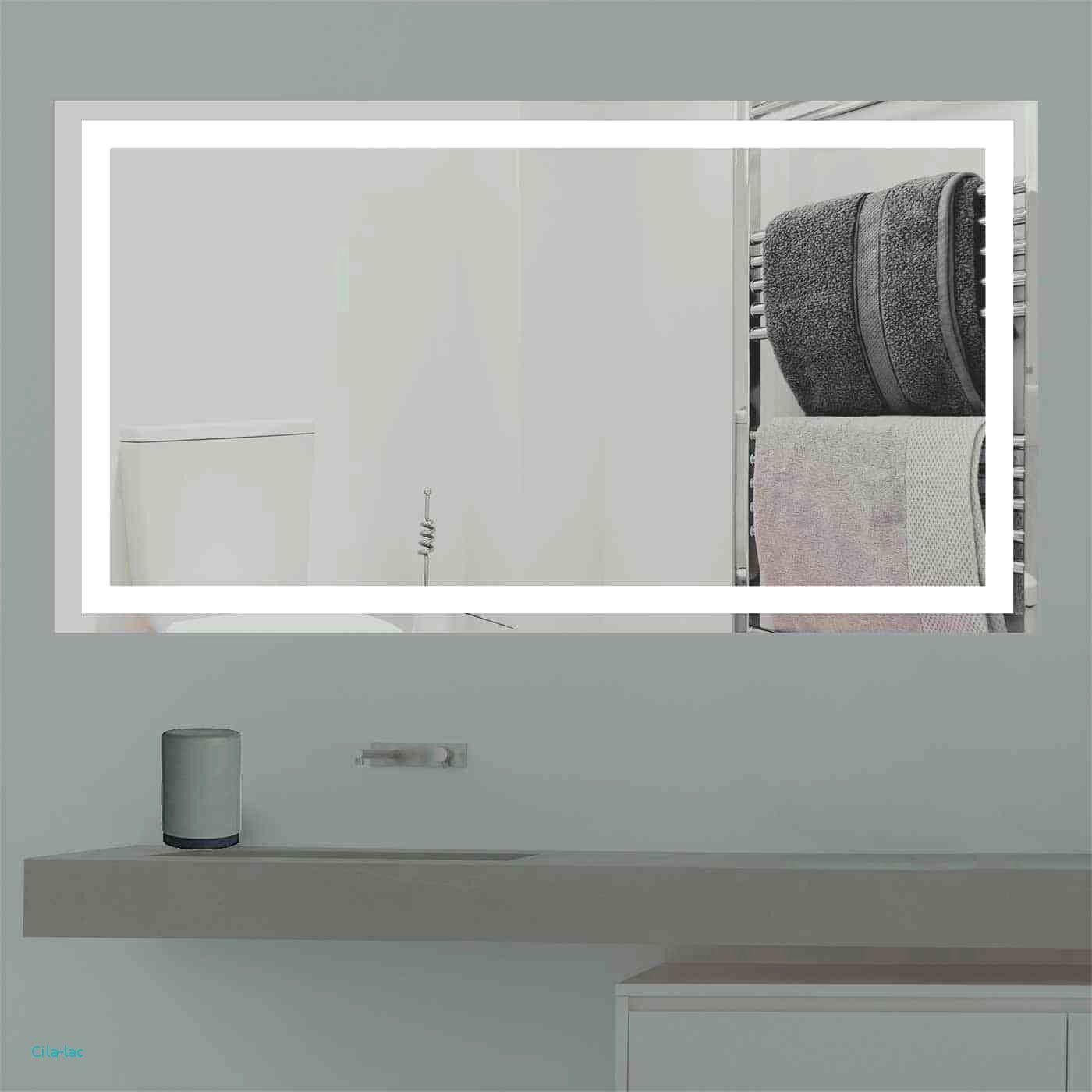 74 Begrenzt Fotos Von Lampe Fur Badezimmerschrank