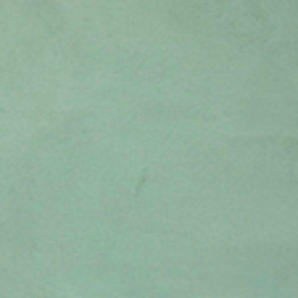 Beton Cire licht groen: nijl, zink, nomade, emmeraude