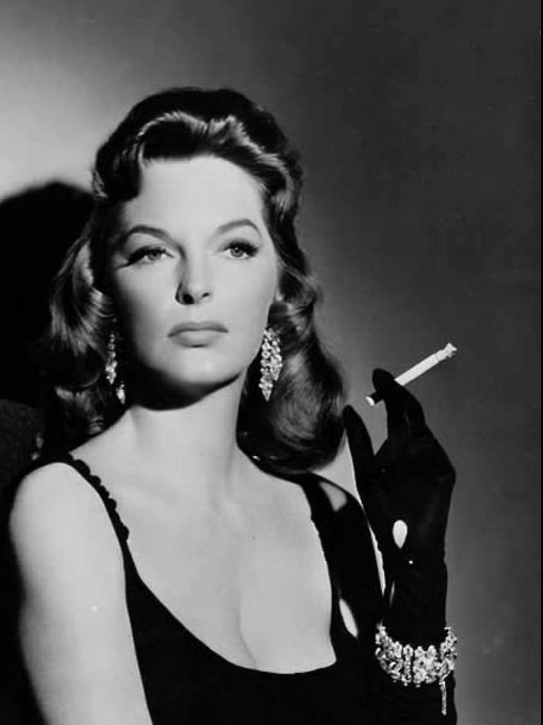 Julie London Julie London new images