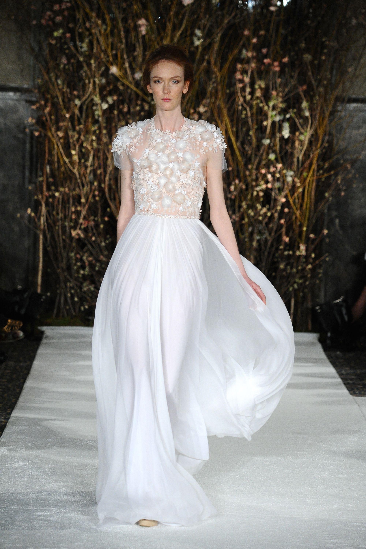 Ausgezeichnet Sarasota Brautkleider Fotos - Brautkleider Ideen ...