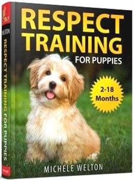 Dog Training Gates Dog Training Manual Book Cesar Millan Crate