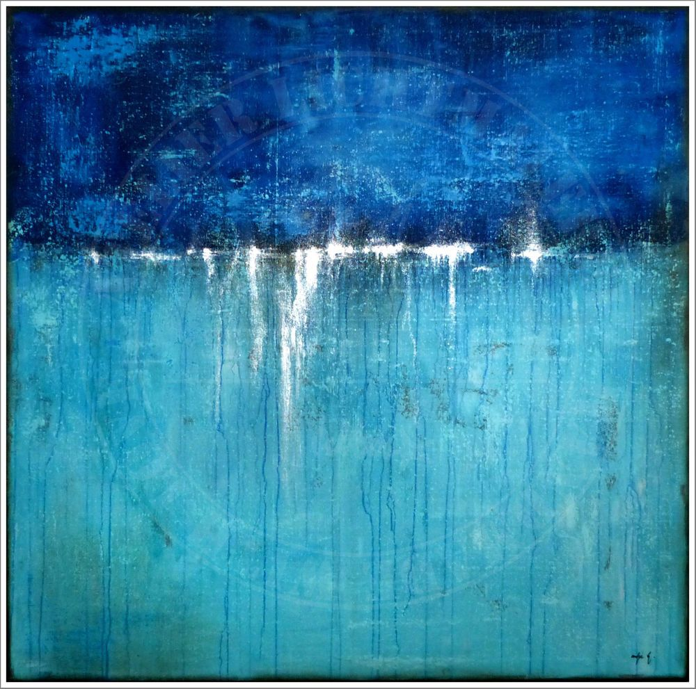 antje hettner bild original kunst gemalde modern malerei abstrakt xxl acryl neu abstrakte malen nach zahlen wandbilder