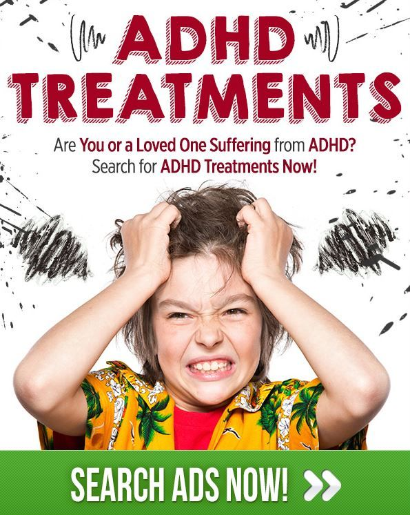 What is ADHD? Get Info - Prevent & Understand ADHD's Symptoms!
