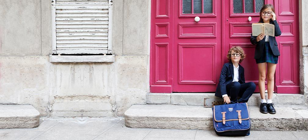 Chaussures   Sarenza N°1 de la chaussure en ligne 13ea30fc3854