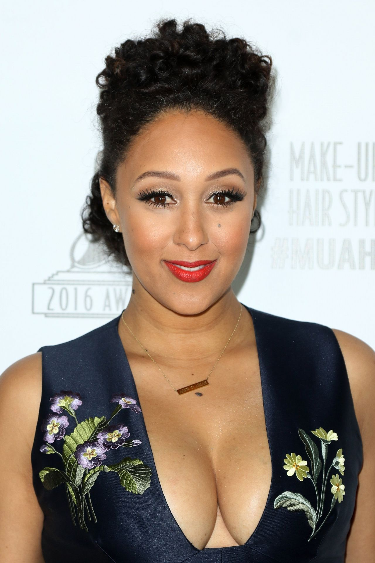 1000+ ideas about tamera mowry on pinterest   wmbw, bwwm and tia
