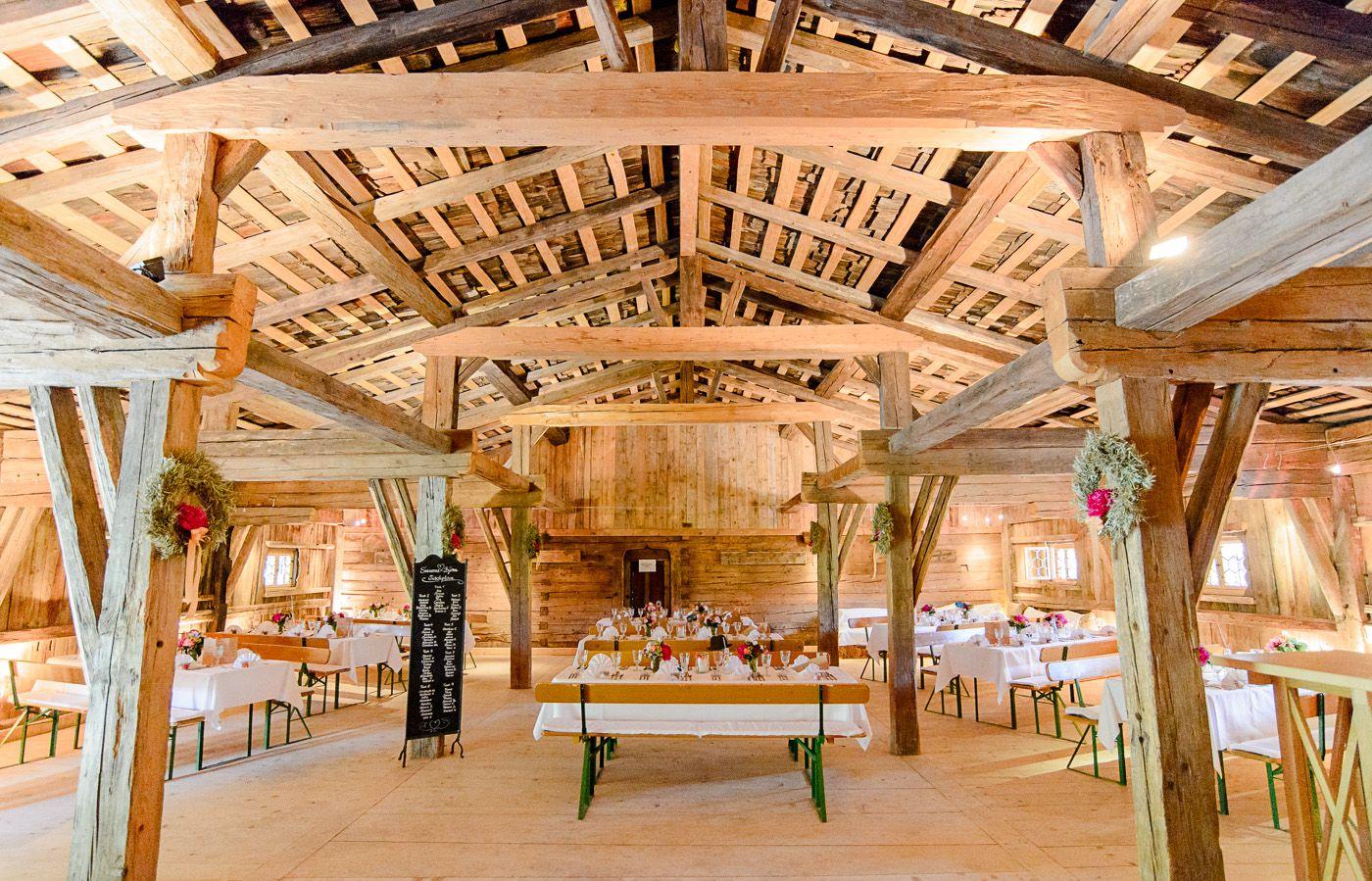 Idylle Pur Blende11 Fotografen Hochzeitslocation Hochzeit Location Almhutte