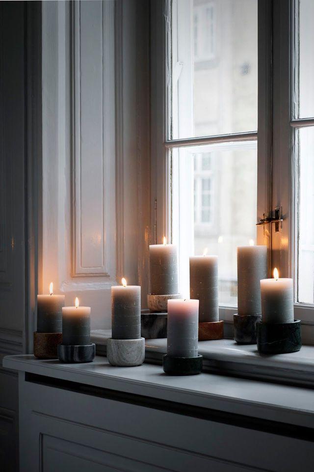 Salon cosy id es d co pour un salon chaleureux et cocooning salons chaleureux c t maison - Salon cosy chaleureux ...