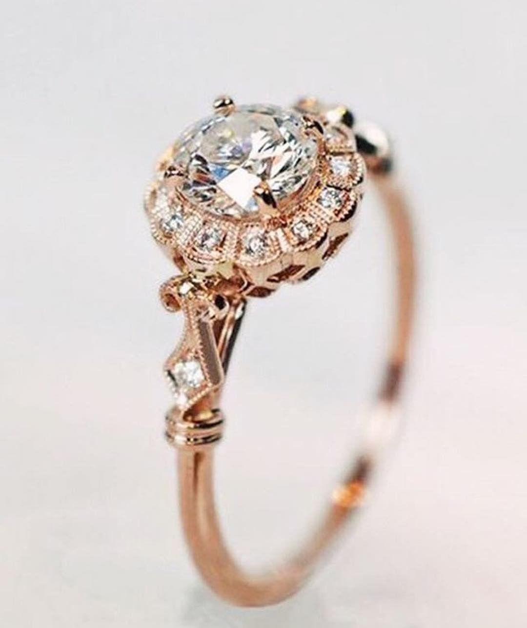 Pin by maurina tatan on jewelry pinterest vintage style weddings