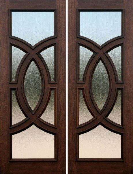 Commercial Exterior Doors With Glass Commercial Steel Double