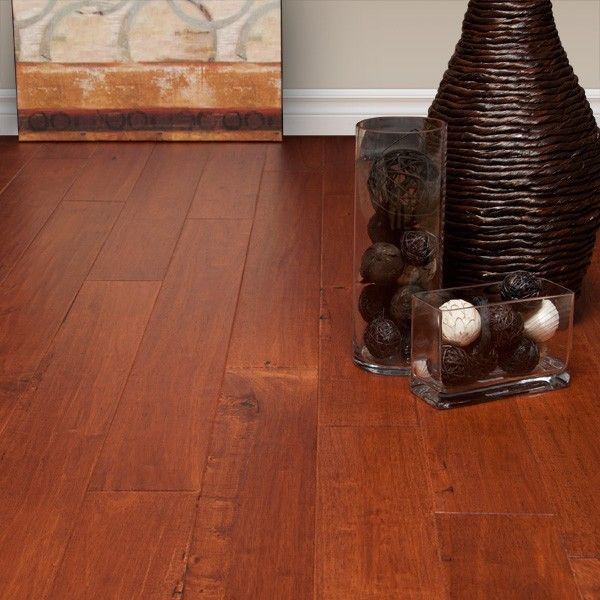 5 wide wood flooring - Google Search