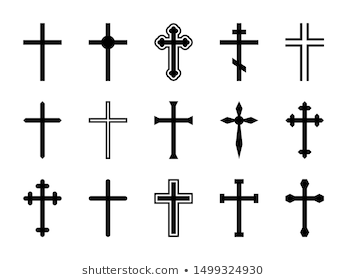 Pin On Small Cross Tattoo For Men