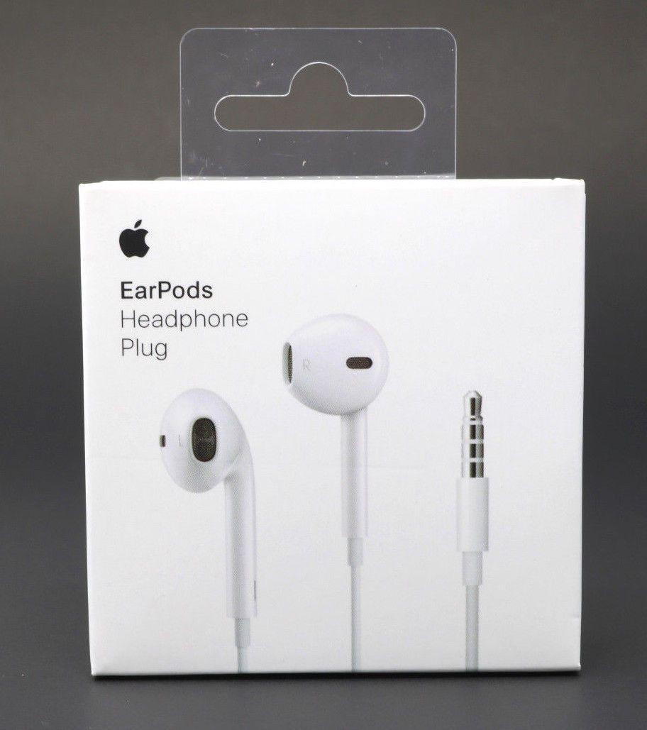 Iphone Headphones Earbuds Iphone Headphones Iphone Earphones