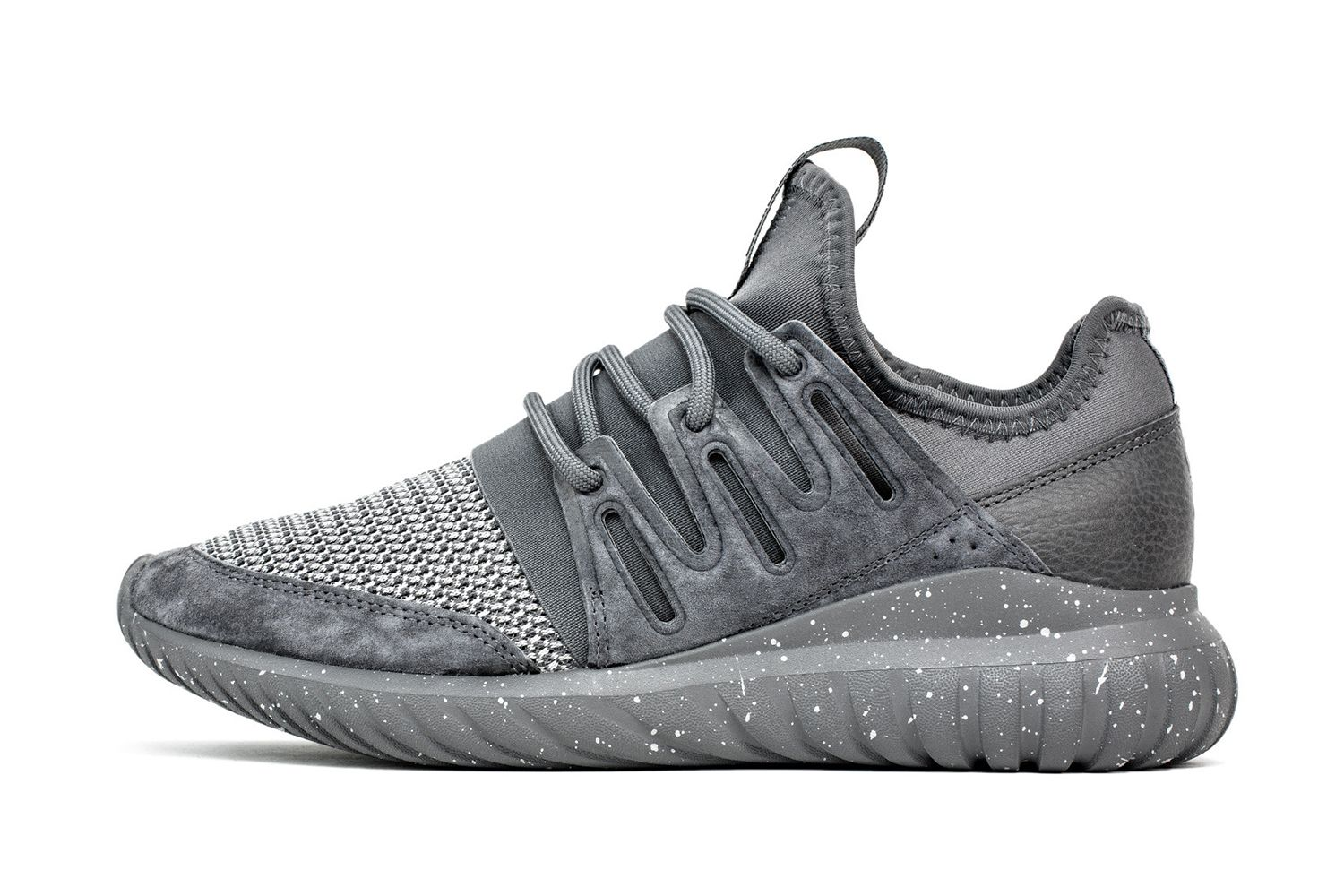 best website 7681d 7c633 Adidas Tubular Radial Low