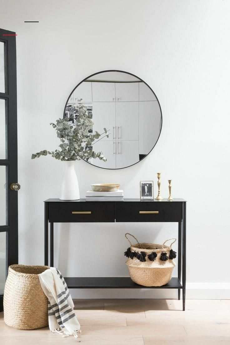 #Entry #Ideas #Nook #stair #homedecor,  #Entry #homedecor #Ideas #Nook #stair  <br>