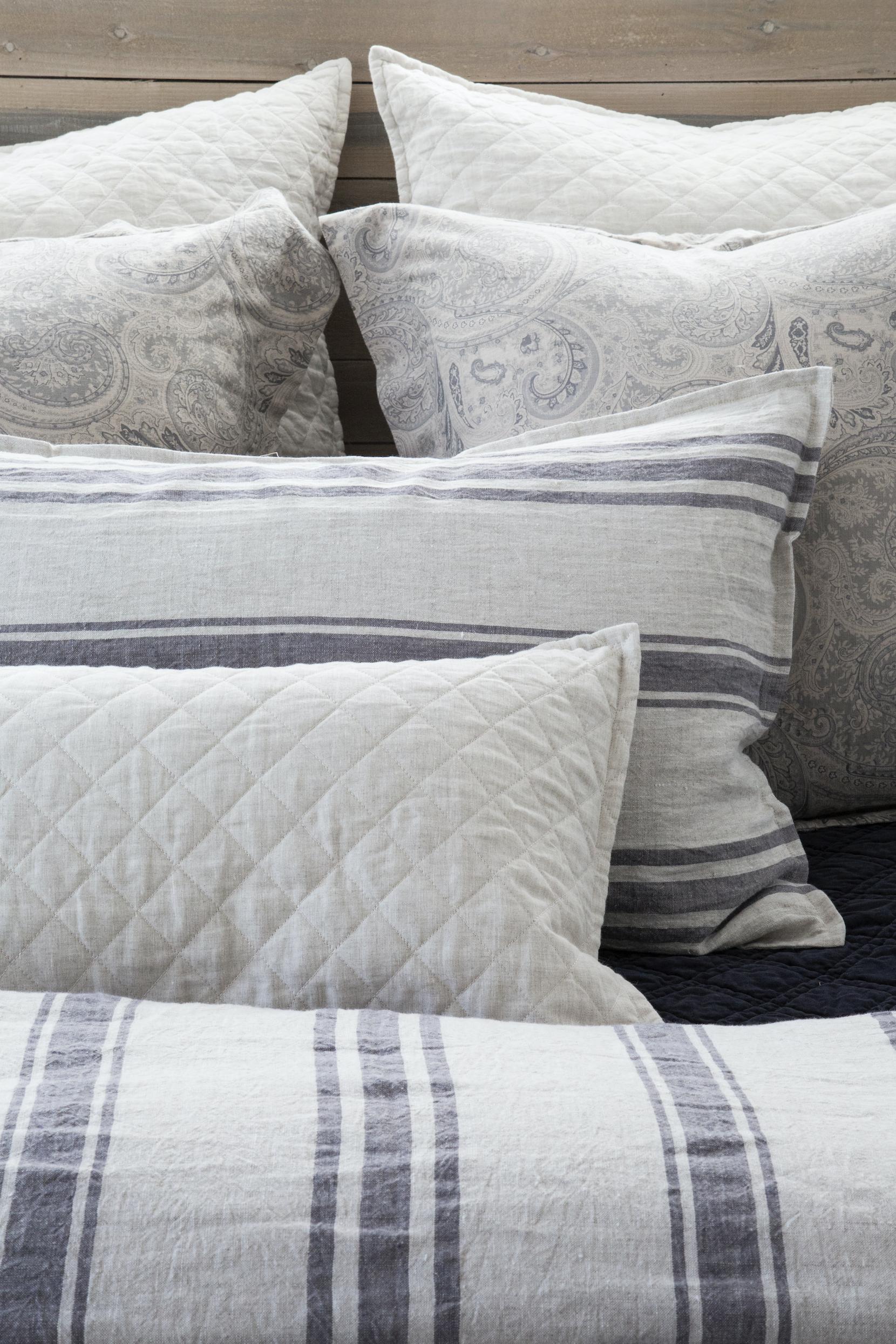allergen simmons reviews pillows barrier pdx polyfill bath beautyrest bed pillow bedroom wayfair
