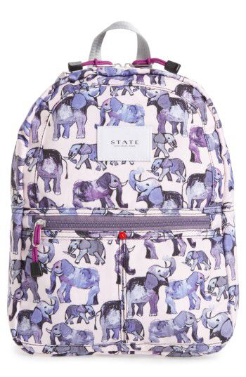 4fffcb5bb60a STATE Bags STATE Bags Mini Kane Backpack (Kids) available at  Nordstrom