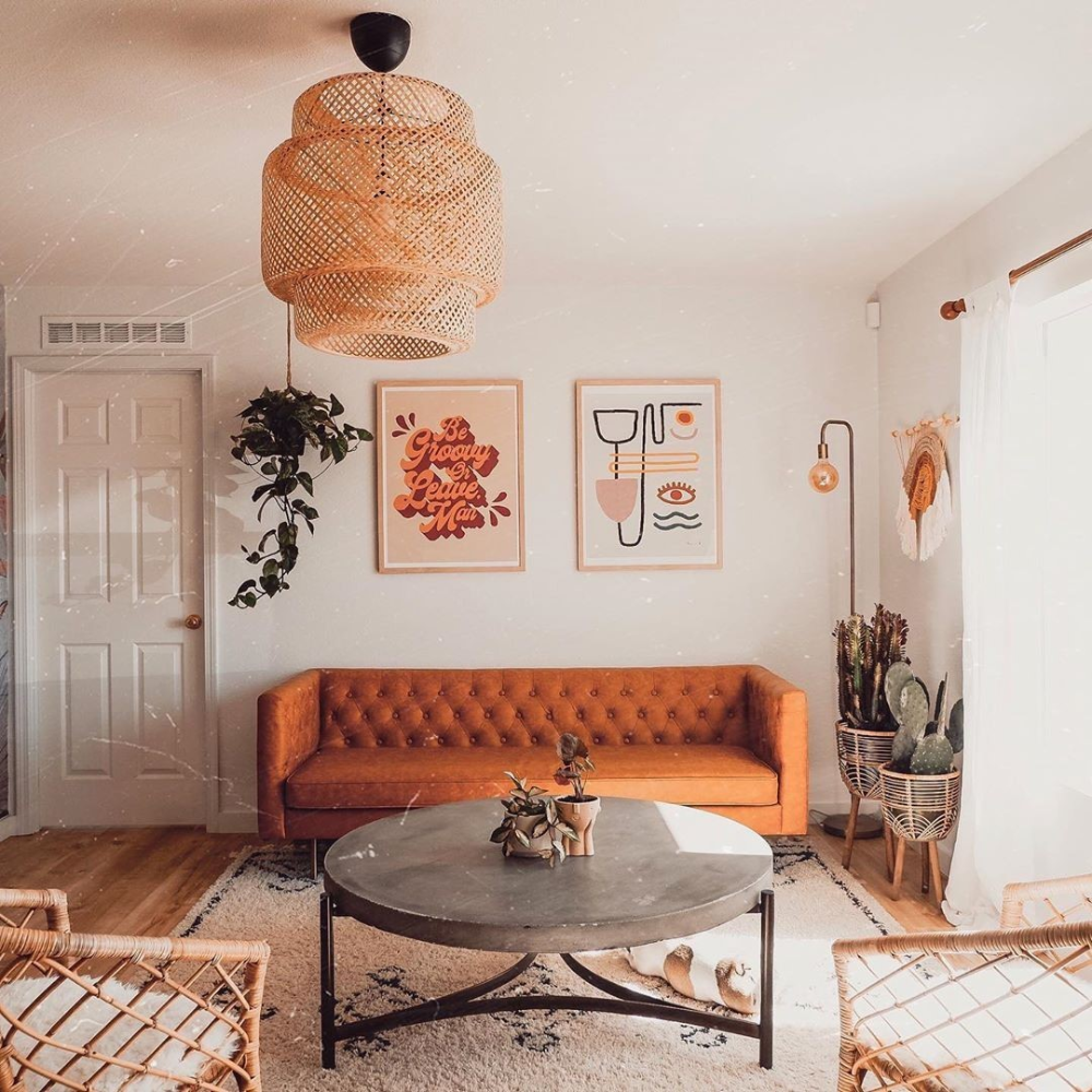 Fy En Instagram Giveaway We Believe That Art Speaks A Thousand Words What Would The Artwork Of Your Home Say Here S A Ch Home Decor Home Living Room