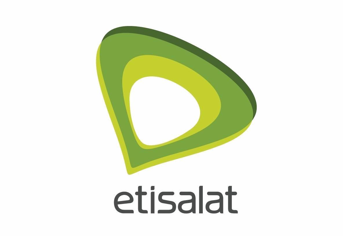 Etisalat, one of the leading telecom operators of UAE has
