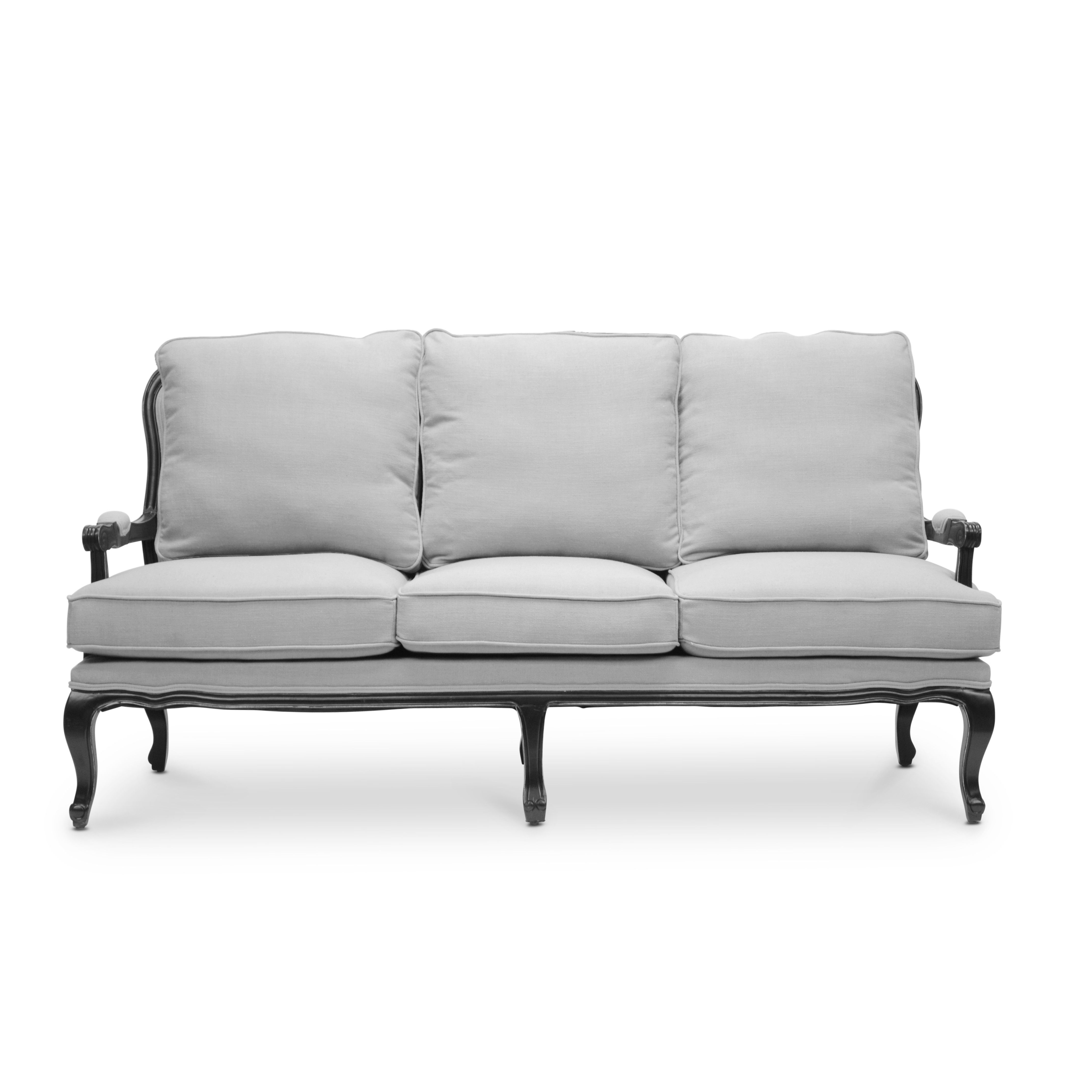 awesome sofa. Modren Sofa Awesome French Sofa  Perfect 79 Sofas And Couches Set With  In Awesome H