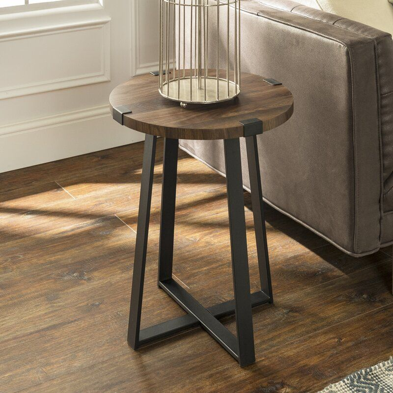 Pin By Kightlanding On Quick Saves In 2021 End Tables Furniture Side Table