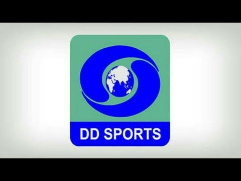 Dd Sports Live Tv Live Cricket Match Youtube Watch