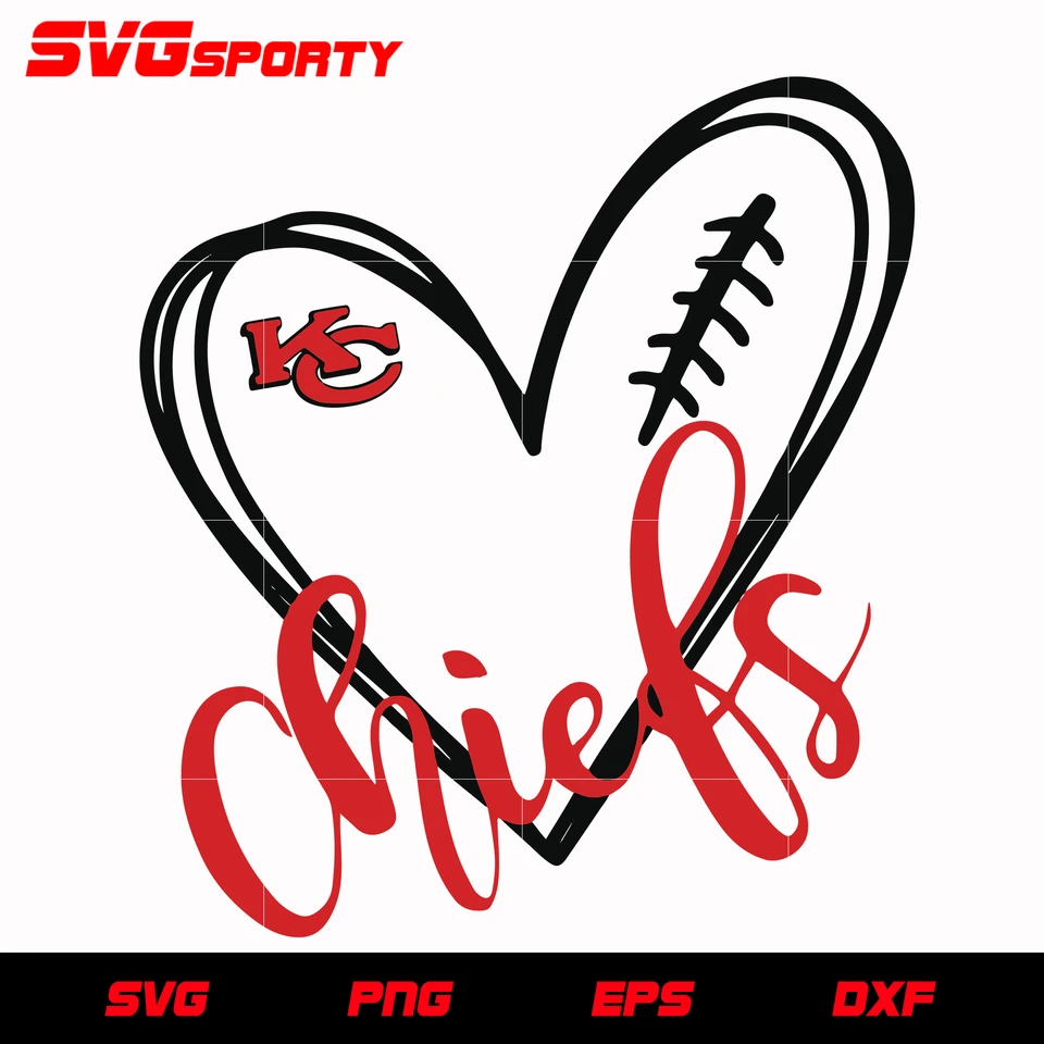 Download Pin on NFL SVG FILES FOR CUT