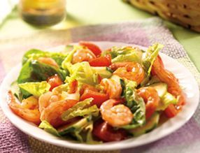 Medifast Centers  Lean  Green Recipes  Leanest