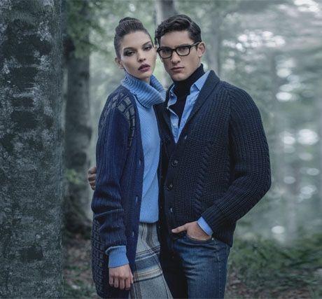 8a306ee67ac5 Maglificio Mazzonetto  catalogo abbigliamento online