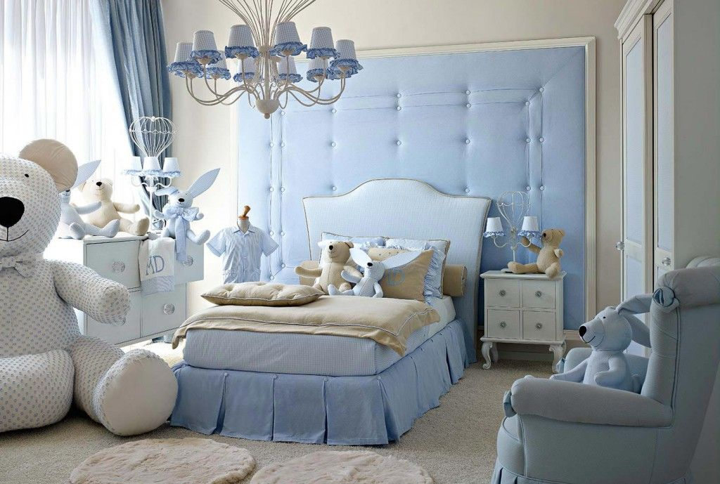 Camerette Dolfi ~ Dolfi cameretta classica leonard karine pinterest bedrooms
