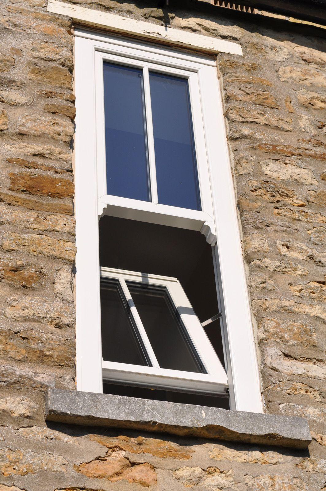 Vertical Sliding Windows Windows, Sliding windows, Vertical