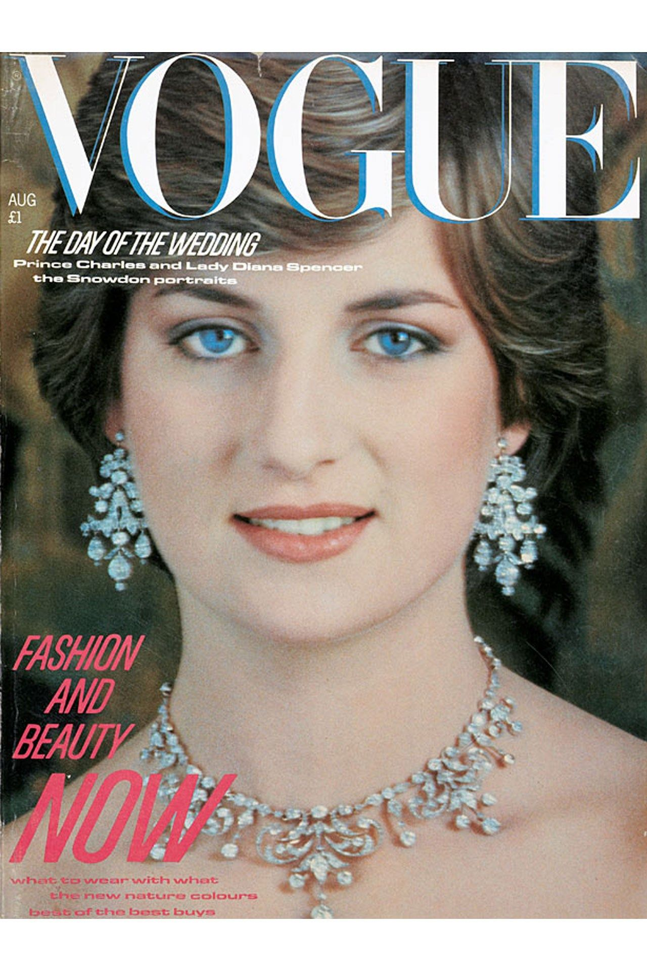 Diana, Princess Of Wales A Life In Style Diana