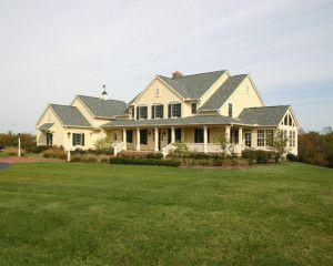 25 great farmhouse exterior design ideas pinterest bricks