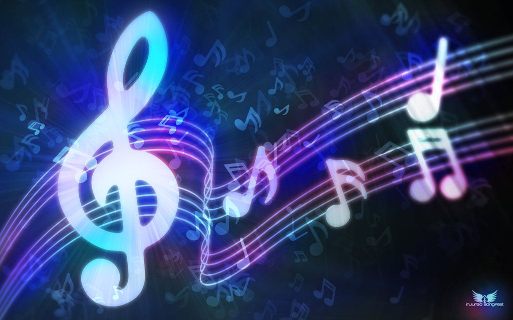Amazing Music Wallpapers: Music Theory: Why Classical Music Is Amazing