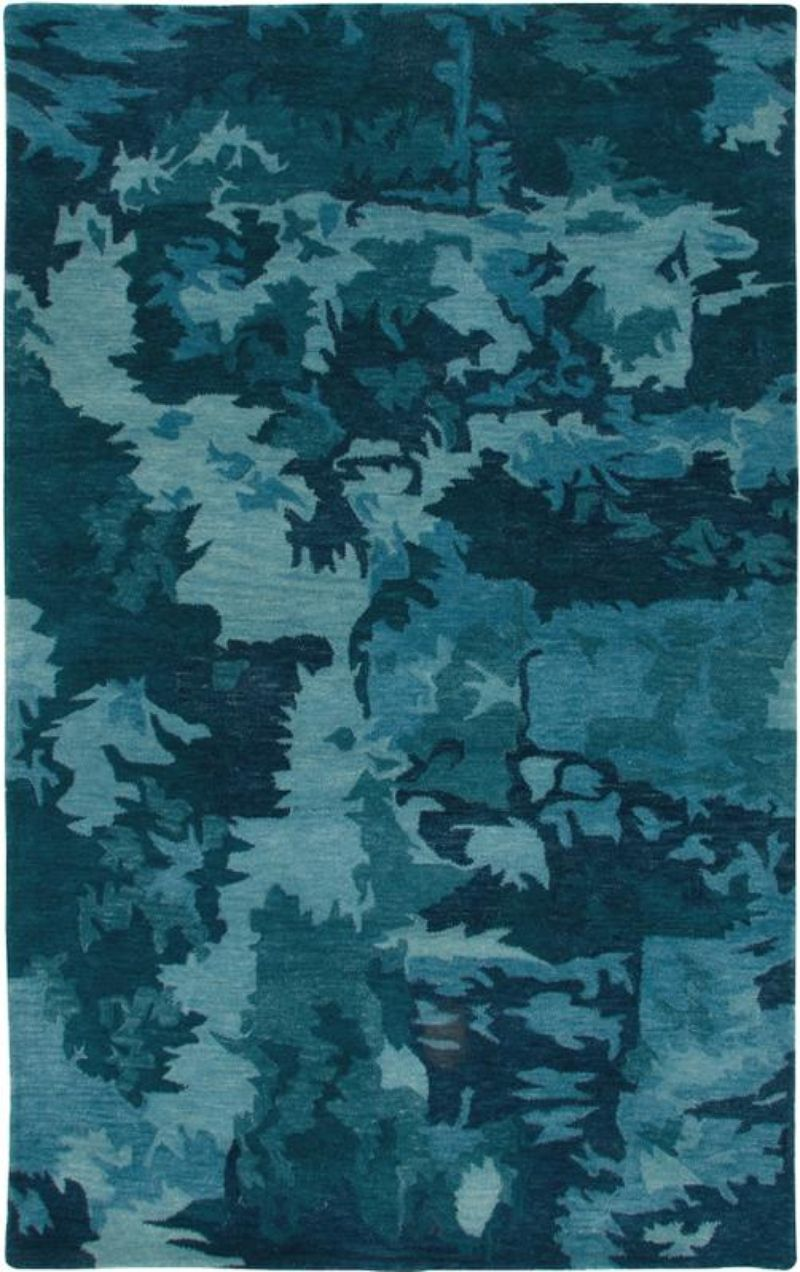 Rug Hd2552 On Rizzyhome Com Area Rugs Hand Tufted Rugs