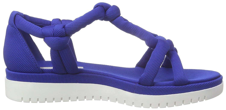Calvin Klein JeansDeva - Sandali Donna: Amazon.it: Scarpe e borse