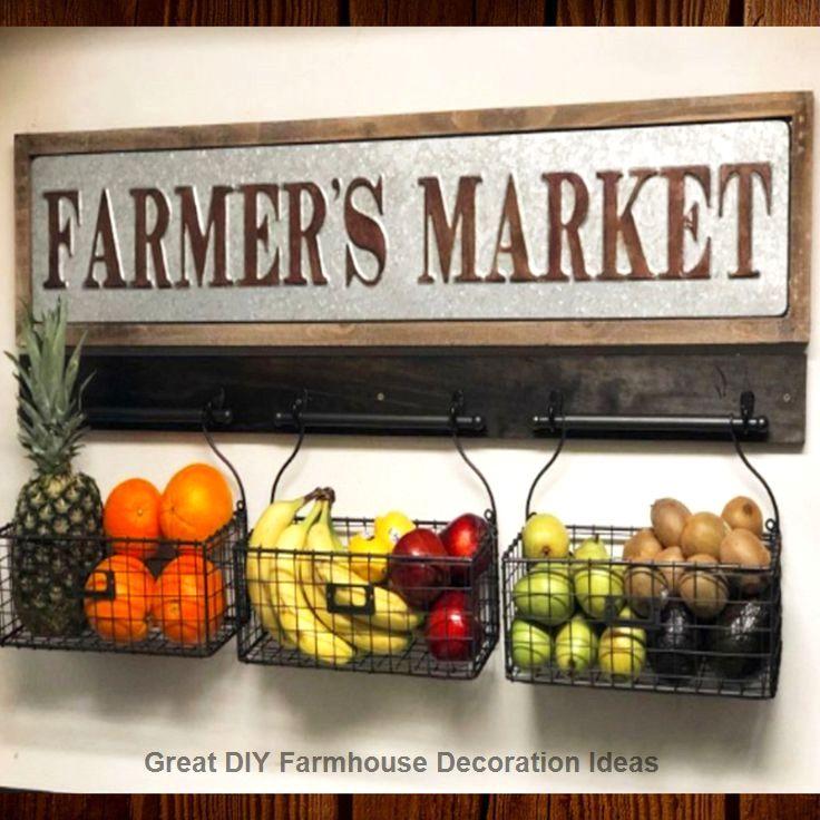 farmhouse magazine