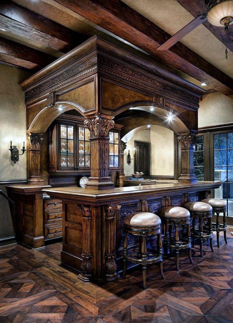 smart basement bar ideas making your cellar pub sparkle on smart man cave basement ideas id=63850