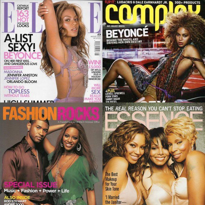 Beyonce porno film video porno lesbico PornHub