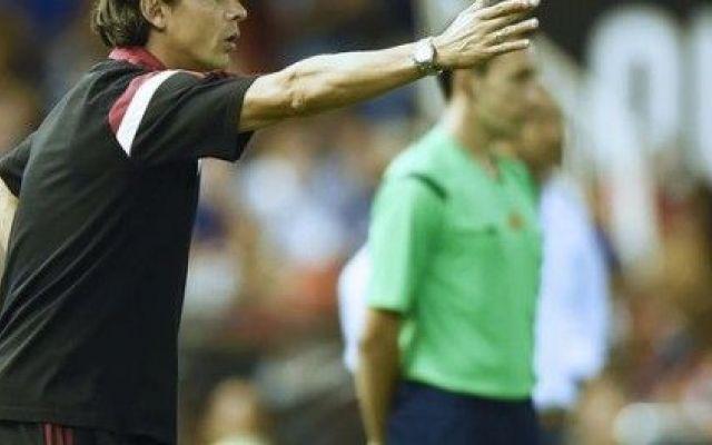 Ci risiamo: furia Cassano contro il Parma #cassano #parma