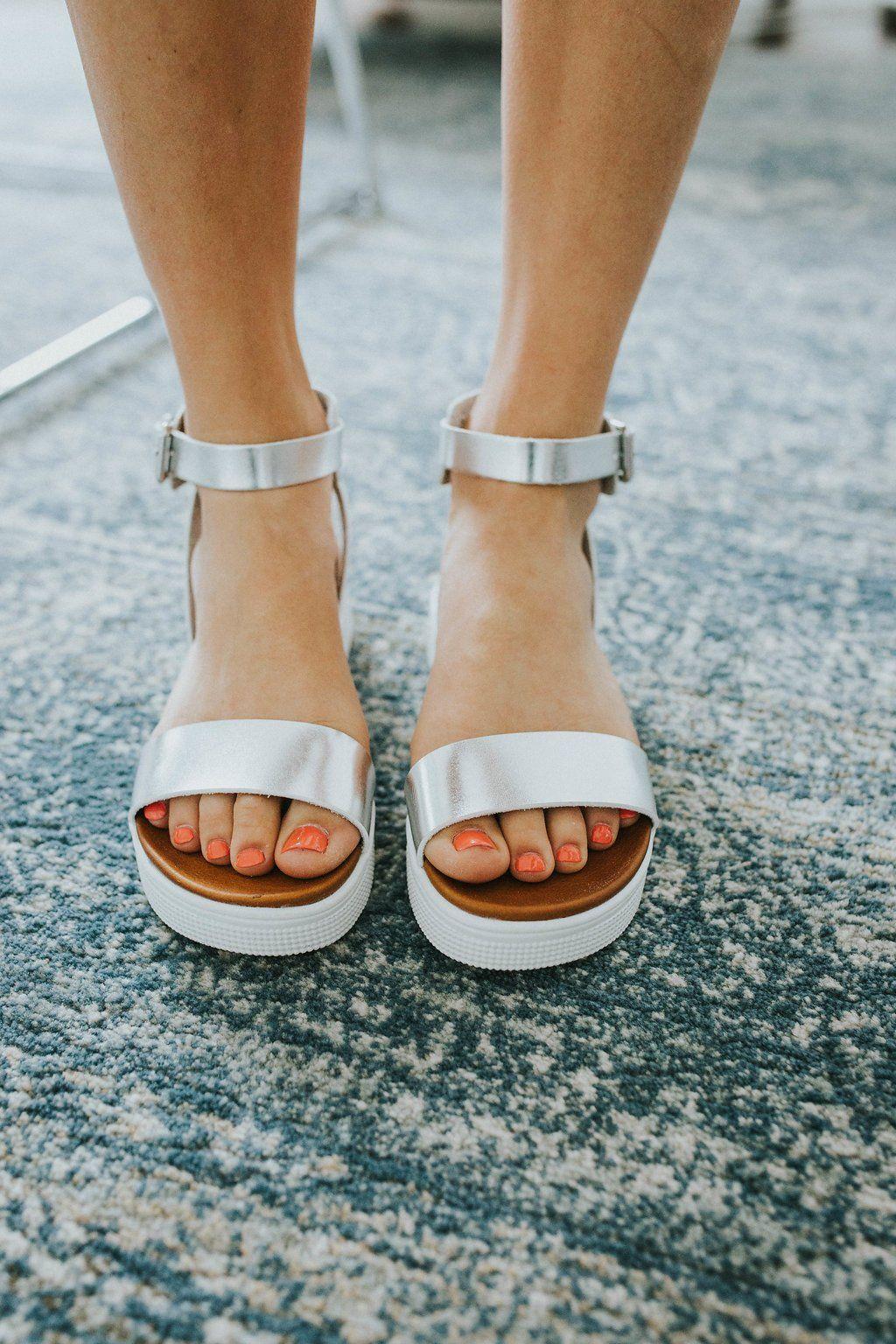 mia ellen sandal buy clothes shoes online