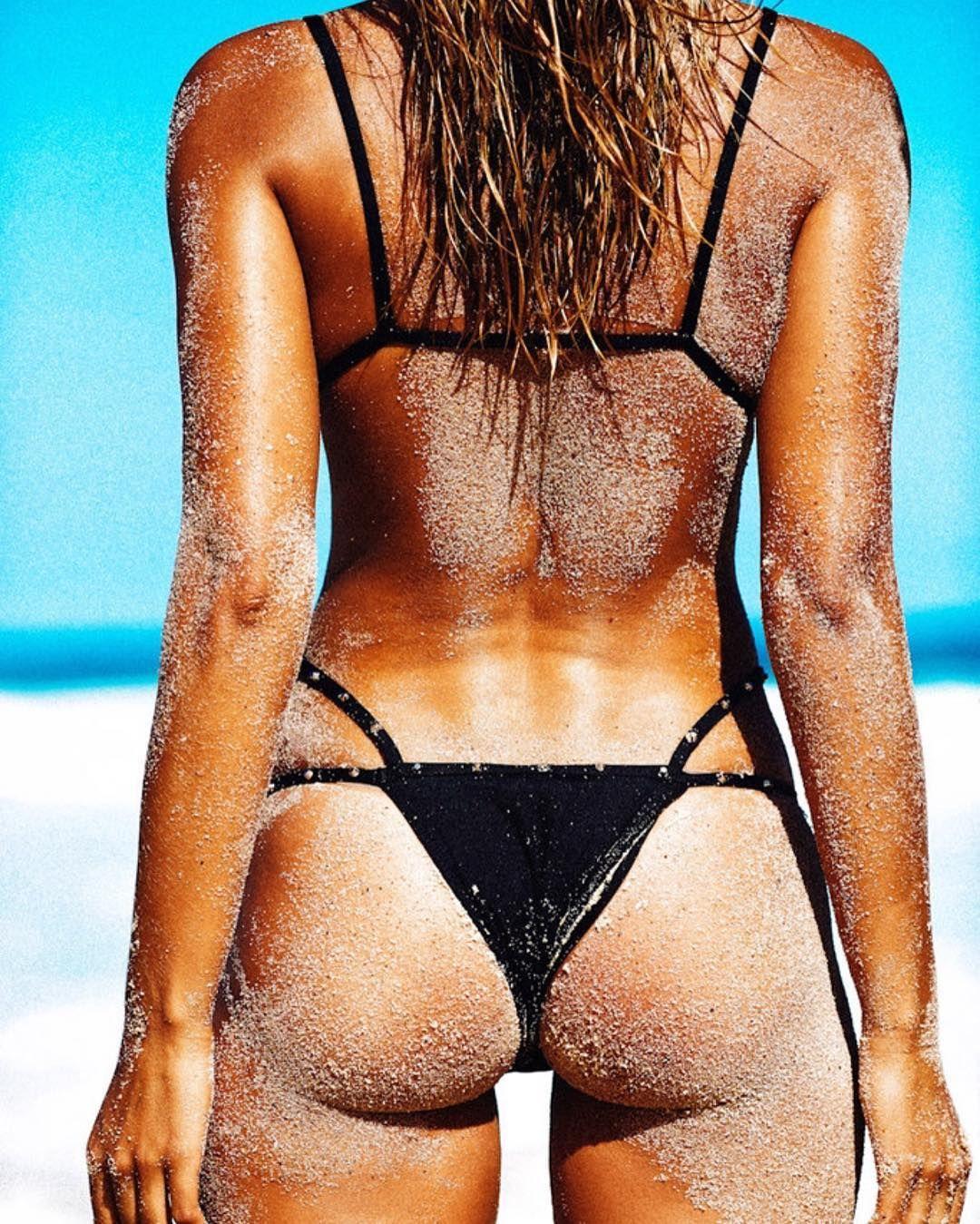 Sex Veronica Portillo naked (61 photo), Pussy, Bikini, Twitter, lingerie 2019