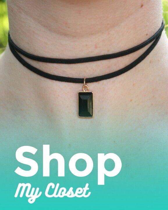 Fuck fast fashion: shop my closet @UnitedWardrobe   Check it out: https://unitedwardro.be/u/3tvM?pppi